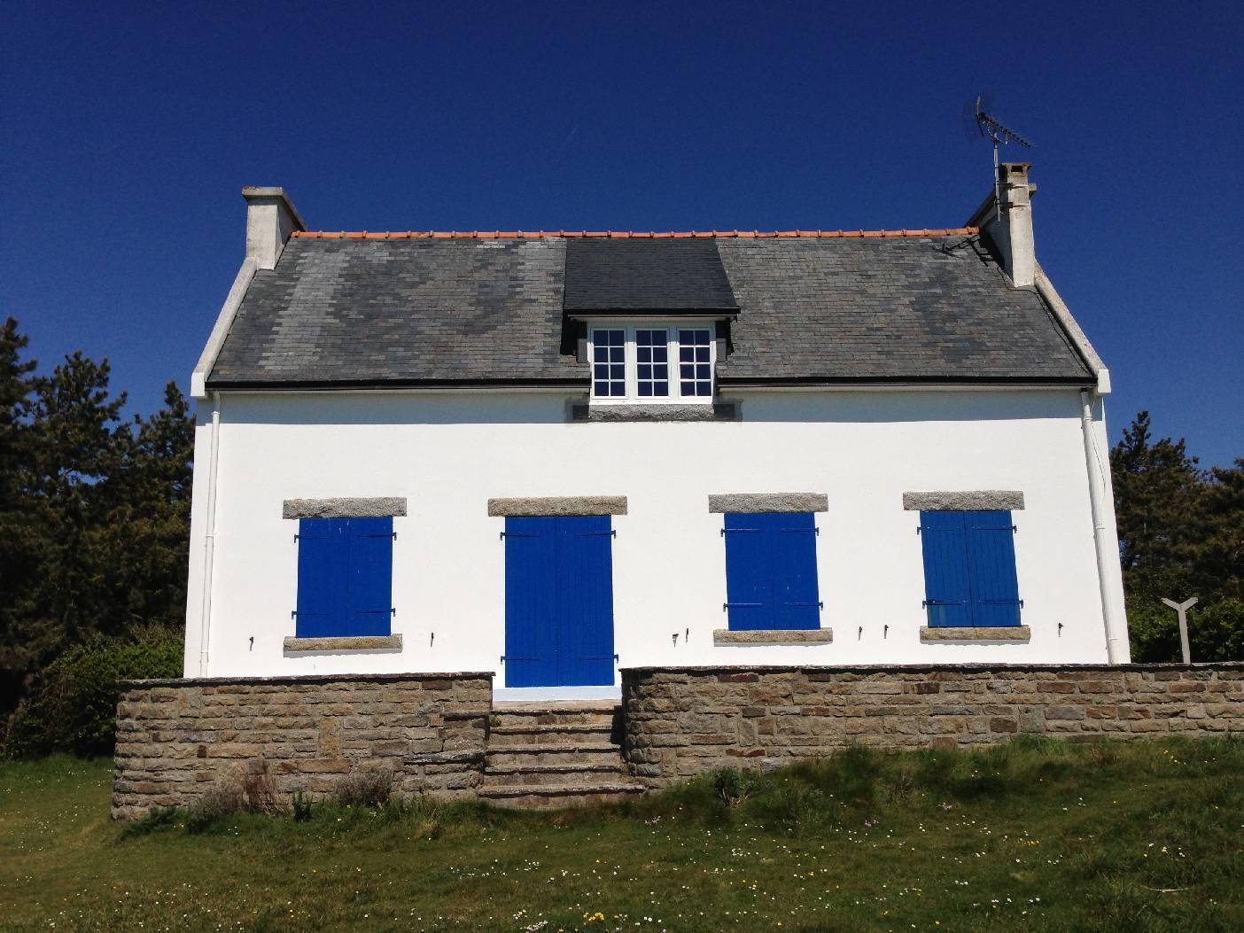 Modification d 39 une lucarne de toit goalabre construction - Lucarne de toit ...